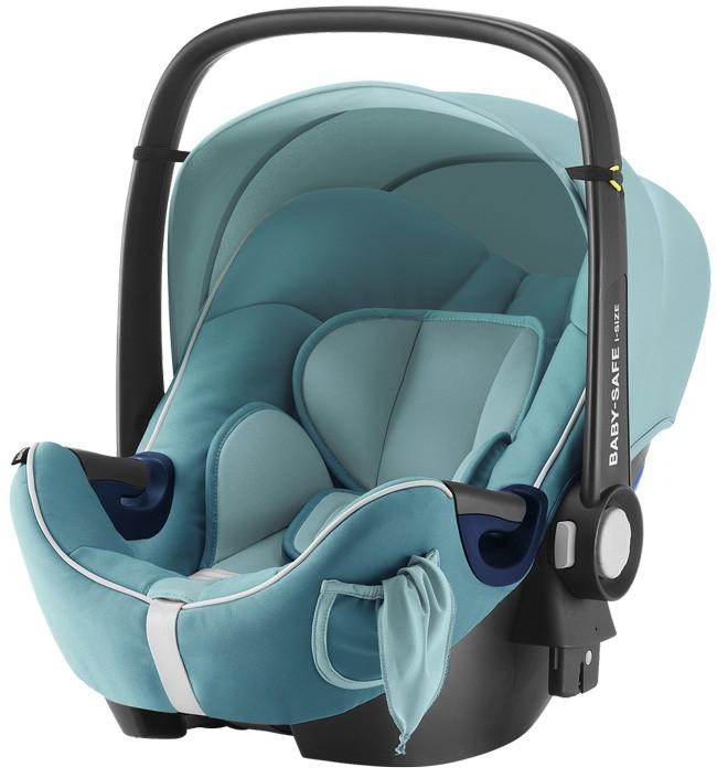 britax roemer baby safe2 i size. Black Bedroom Furniture Sets. Home Design Ideas