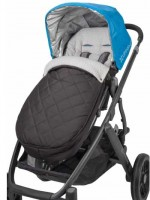 Зимний конверт UPPAbaby Cozy Ganoosh Vista/Cruz