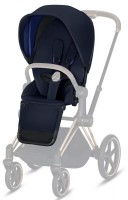 Набор Seat Pack Cybex Priam III