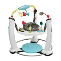 Evenflo Игровой центр ExerSaucer Jam Session