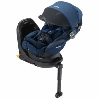 Автокресло Aprica Fladea Grow 360° Isofix Safety Premium