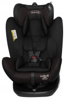 Автокресло BabySafe Golden 360