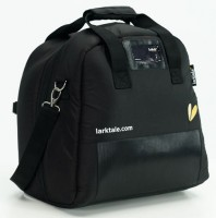 Сумка Coast Carry Cot Travel Bag